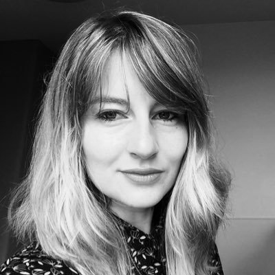 BeMyApp Interview-Aurore Combe