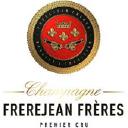 frerejean