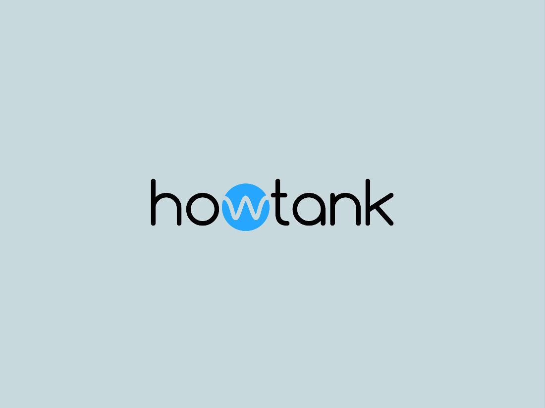 howTank