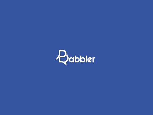 babbler-logo